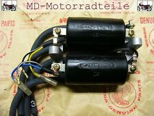 Honda CB 750 cuatro k0 k1 k2 k6 k7 f1 desconexión Coil Assy, Ignition 30500-300-013