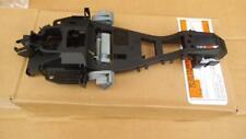 Range Rover Land Rover FRONT DOOR LOCK REINFORCEMENT NEW GENUINE LR078758