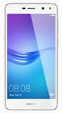 Smartphone Huawei Y6 (2017) blanco dual Sim