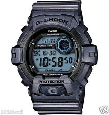 """BRAND NEW"" Casio Men's Watch G Shock #G8900SH-2"