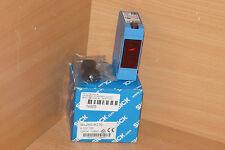 SICK WL260-R270 capteurs de proximité Numéro d'article 6020768