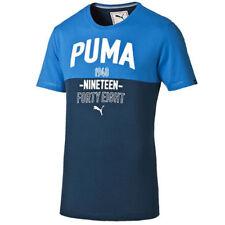 Vêtements de sport PUMA pour femme, taille XL