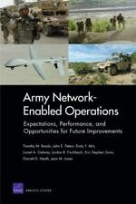 Army Network-