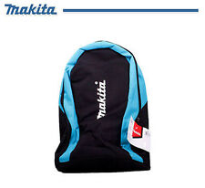 Makita Electrician Construction Craftsman Tool Bag P-81181 Backpack Storage