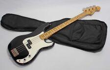 ** greco Precision Bass PB 500 BLACK-Giappone Vintage **