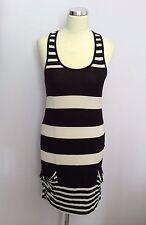 Reiss Women's Round Neck Mini Dresses
