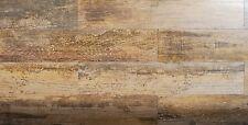 5x24 RECTIFIED WOOD LOOK OAK PORCELAIN PLANK TILE FLOOR (SOLD PER PIECE)