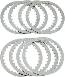 Alto Products Steel Clutch Plate Kit 095753B 1131-0482 810-4144