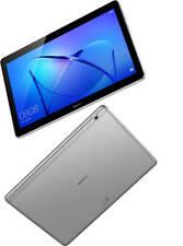Tablet gris Huawei