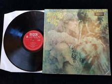 JOHN MAYALL Blues From Laurel Canyon 1st LP UK MONO LK.4972  Decca '68 1B/1B