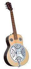 Lap & Steel Guitars