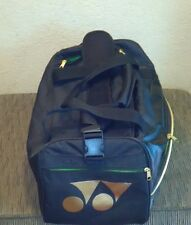 Yonex Pro Tour Sports Bag                                                     AK
