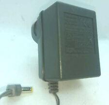 ⭐️  Original Power Supply AC PANASONIC PQLV209E  ⭐️