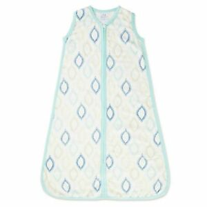 sprout silky soft sleeping bag
