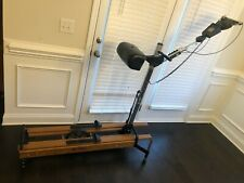 NordicTrack Classic Pro Skier Machine