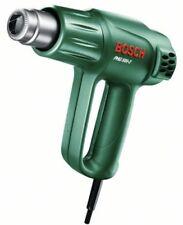 Bosch Heißluftgebläse PHG 500-2 1600 watt