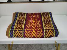 Pendleton Abiquiu Sunset Blanket 108x90