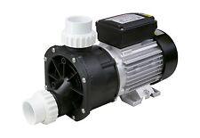 Whirlpoolpumpe Massagepumpe Pumpe Whirlpool EA350 750 W 0,9 PS