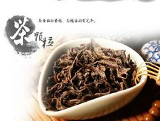 100g Organic Wuyi Da Hong Pao * Big Red Robe Chinese Oolong Rock Tea * ON SALE *