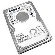 NEW 2000GB 2TB DEDICATED MICROS REPLACEMENT HARD DISK KIT