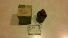 Asco Red-Hat Solenoid Valve Replacement Coil 99-257-5-D