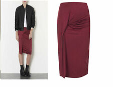 Topshop Stretch, Bodycon Skirts for Women