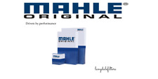 Genuine Part Mahle Air Filter LX1751 - Fits Audi, Seat, VW