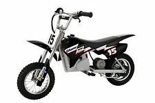 e7dca262718 Electric Motorcycle for sale | eBay