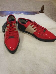 armani womens shoes