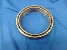 NA 4826 INA Needle Roller Bearing #180175