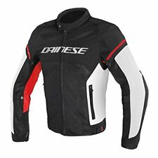 Dainese Air Frame D1 Tex Jacket 50 (v8c)