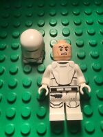 LEGO® Star Wars™ Figur Flametrooper Set 75177