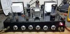 Boutique Power Transformer for JCM800 projects 50 Watt guitar tube amplifier