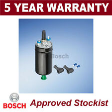 Bosch Electric Fuel Pump 0580254053