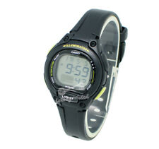 -Casio LW203-1B Digital Watch Brand New & 100% Authentic