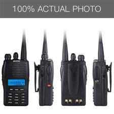 Puxing PX-777 UHF400-470MHz Radio PX777 Puxing Radio Professional FM Transceiver