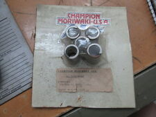 NOS Champion Moriwaki HD Clutch Springs Set Kawasaki KZ GPZ ZX 550 CM.03.0002