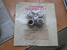 NOS Champion Moriwaki HD Clutch Springs Set Kawasaki KZ GPZ ZX 550 CM.03.0002