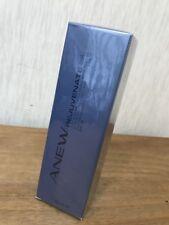 Avon Anew Rejuvenate Dial A Glow Anti Ageing Moisturiser 50ml New Sealed