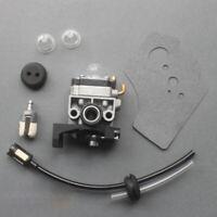 Carburetor&Carb Kit For Honda GX35 HHT35 HHT35S Trimmer Bush Cutter16100-Z0Z-034