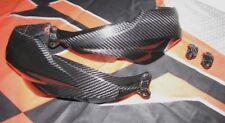 Für KTM 1290 1090 R Carbon Handprotektoren Hand Schutz Super-Adventure S
