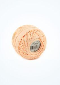 Tendu Darning Thread