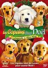 """DVD """"Les Copains fêtent Noël""""- NEUF SOUS BLISTER"""