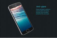 Pellicola 0.3mm Vetro Temperato 9h Originale Nillkin per Motorola Moto G5 Plus
