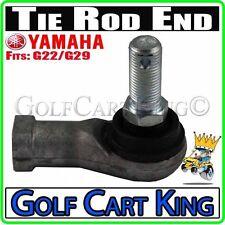 Markenlose Golf-Artikel