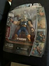 Thor - Marvel Legends Build a Blob series NIB
