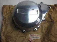 Kawasaki Z440 Motorendeckel 14031-1083 GENERATOR COVER,BUFF