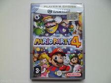 Jeux vidéo pour Nintendo GameCube PAL