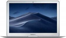 Apple MacBook Air 8GB Ram 13in. 128GB SSD - Silver