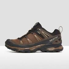 Salomon Hiking Shoes & Boots for Men